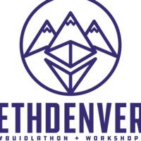 ConsenSys @ ETHDenver 2019