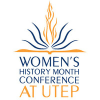 2019 Women's and Gender Studies History Conference at UTEP