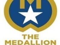 Medallion Workshop: Level 1 Opening Session: Understanding Leadership