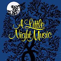 UD Opera Theatre: A Little Night Music