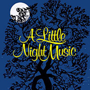 UD Opera Theatre: A Little Night Music