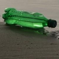 Bay Informed: Pollution and Narragansett Bay