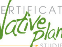South Carolina Native Plant Certificate Core Class: Basic Horticulture