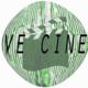 """Live Cinema"" at the Godine Gallery"