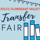 Transfer Fair (Hosted by FV Academic Advising)