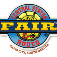 Central States Fairgrounds