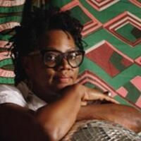 'We already have what we need': Films and installations of Cauleen Smith