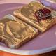 JWU Denver builds Longest Vegan PB&J Sandwich for Guinness World Records