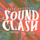 ASPB Presents Soundclash 2019