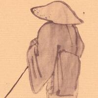 Gender and the Japanese Bunjin (Literati): Haikai Poet Tagami Kikusha (1753-1826) (USC CJRC)
