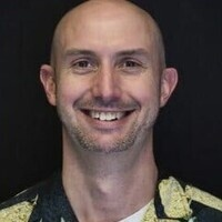 """METRANS Spring 2019 Speaker Series: Edward Smaglik, """"Addressing Bicycle-Vehicle Conflicts with Alternate Signal Control Strategies"""""""