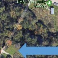 UMSL Natural Land Restoration, CHERP- Rolling Invitation