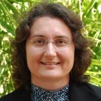 Kurt Wohl Memorial Lecture: Susannah Scott