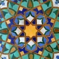 The Limits of Tolerance:  Muslims in America and the Middle East | Interdisciplinary Programs