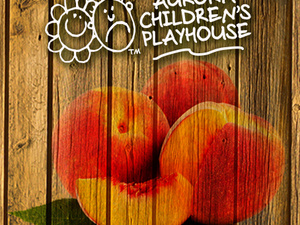 Aurora Children's Playhouse presents:  Georgia Grown