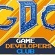 Game Developers Club
