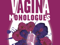 The Vagina Monologues and Herstories