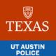 Free Rape Aggression Defense Course