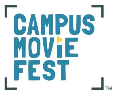 Campus MovieFest Filmmaking week