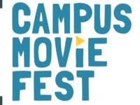 Campus MovieFest Red Carpet Premiere