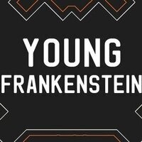 UGA Theatre: Young Frankenstein