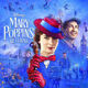 Free Movie Friday: Mary Poppins Returns