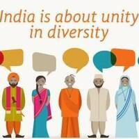 India: Unity in Diversity