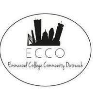 ECCO General Member Meeting