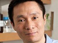 "MBG Friday Seminar: Chuan He ""Studies of RNA methylation and chromatin structure"""