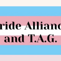 PRIDE & T.A.G.: The Anime Trope of Traps