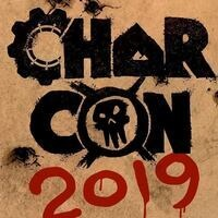 Charcon 2019