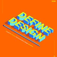Define Design: A Communication Design Panel
