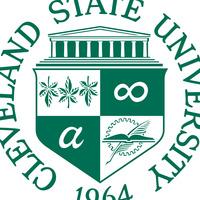 CSU School of Nursing Transfer Advising Visit