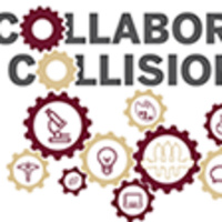 Collaborative Collision: Children and Families