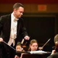 "Guest Flutist - UNT Faculty ""Canetti-menagerie"" Recital"