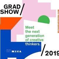 Grad Show 1: Teaching, MA