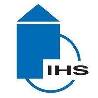 IHS Men's Shelter Community Service