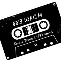 WHCM Alumni & Friends Membership Drive