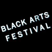 2nd Annual Black Arts Festival