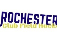 Club Field Hockey League Game #3