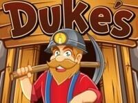 Day at Duke's Adventure Golf