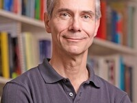 W. Albert Noyes, Jr. Lecture: Gruebele