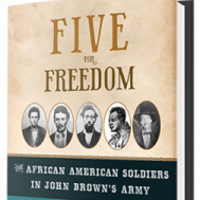 Lecture: Five for Freedom