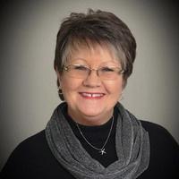 Nursing Department Speaker: Ruth Rondon