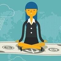 Wellness Wednesday: Financial Wellness