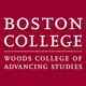 Undergraduate Info Session & Class Visit