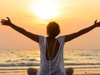 Yoga& Meditation Workshop