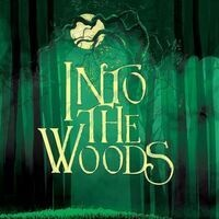 BCM Dinner Theatre Presents Into the Woods