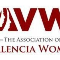 Association of Valencia Women Presents Painting With a Twist