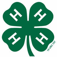 August 4-H Meetings